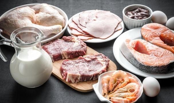 Dieta Dukana - założenia, zalety i wady diety