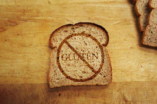 Dieta bezglutenowa - moda czy klucz do zdrowia?