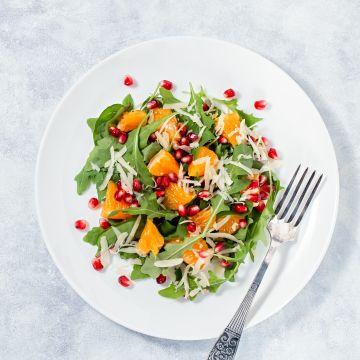 Dieta fleksitariańska na co dzień 2200 kcal – darmowy jadłospis