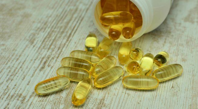 Czy witaminę D3 można przedawkować? Najlepsze dawkowanie.