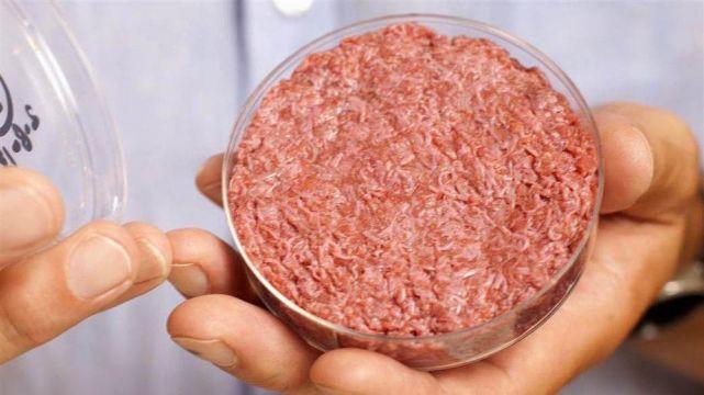Mięso z probówki (in vitro) – co to jest i jak wpływa na zdrowie?
