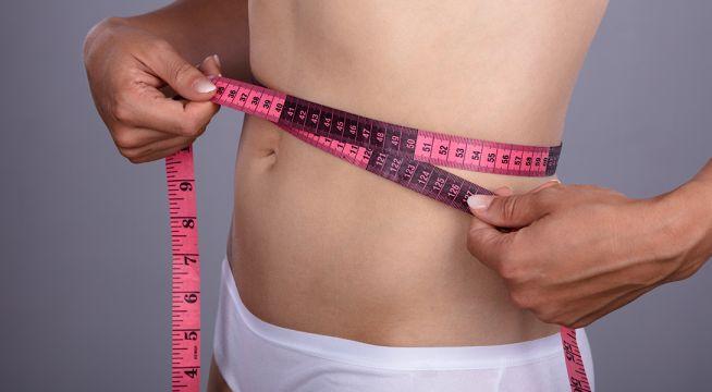Dlaczego nasi pacjenci chudną średnio 7 kg w 3 miesiące?