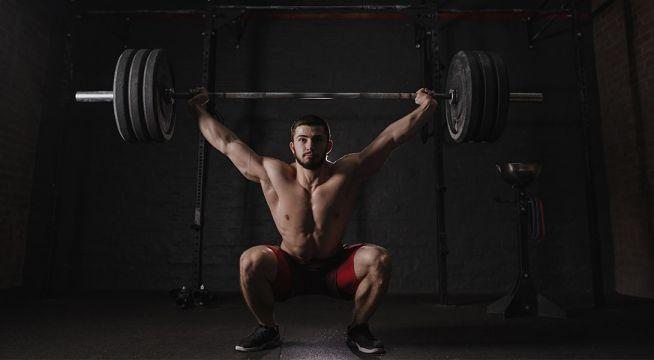 Jak zrobić wagę na zawody