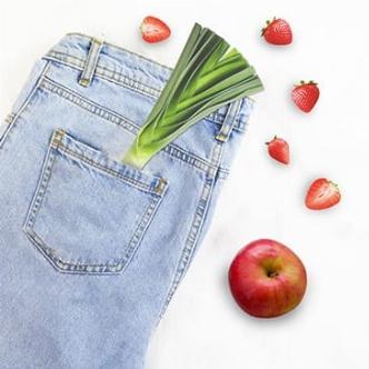 Jak stworzyć idealnie dopasowaną dietę