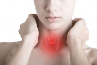 Choroba Hashimoto - objawy, badania i leczenie