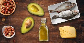 Dieta ketogeniczna – charakterystyka, zasady oraz wady i zalety