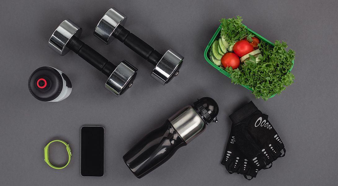 Okno anaboliczne - czy musisz jeść od razu po siłowni?