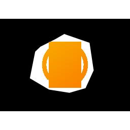 Filmy instruktażowe do każdego ćwiczenia na platformie kursowej
